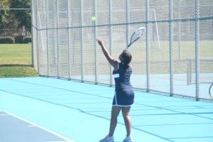 tennis img
